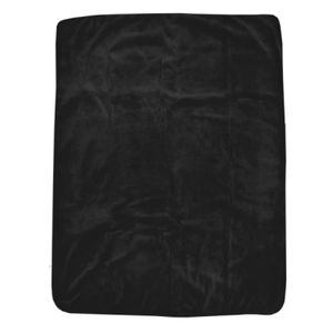 Value Fleece Blanket with Strap Thumbnail
