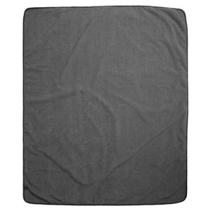 Waterproof RecPak Blanket Thumbnail